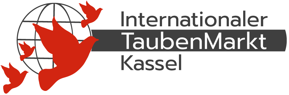 Internationaler TaubenMarkt